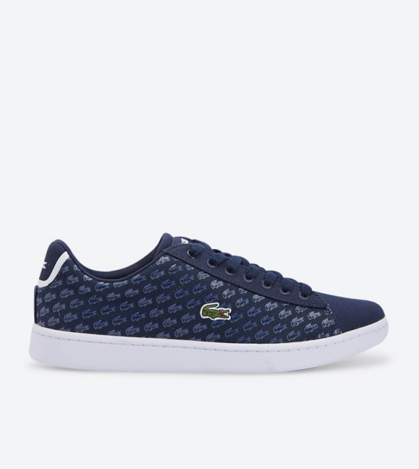 240330c7cd2 Lacoste  Buy Lacoste Shoes