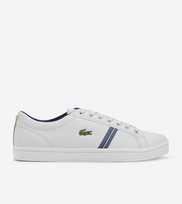 8f406bc76811 Lacoste  Buy Lacoste Shoes