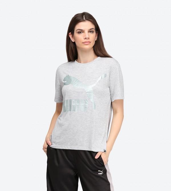 1bdd0397e781 Tops   Tshirts - Clothing - Women