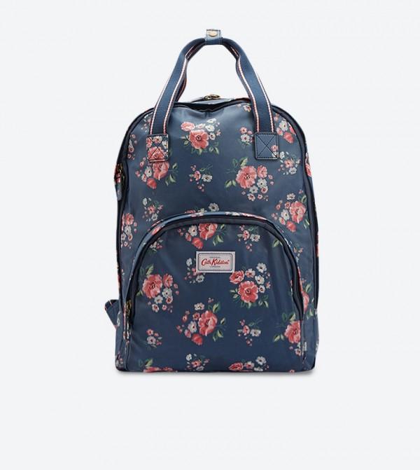 fd44a2ffd1b7 Cath Kidston  Buy Cath Kidston Original Bags   Backpack for Women in ...