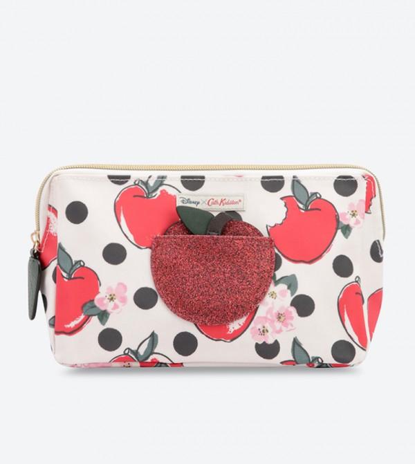 c2b954836dae Cath Kidston  Buy Cath Kidston Original Bags   Backpack for Women in Dubai
