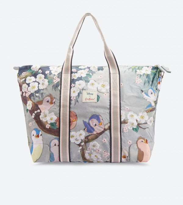 ba6dc2a0e126 Cath Kidston  Buy Cath Kidston Original Bags   Backpack for Women in ...