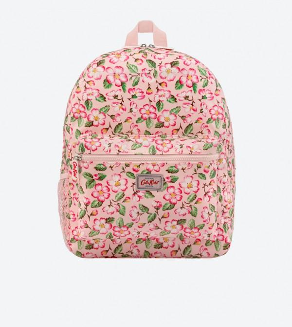 b0acf25d6b Cath Kidston  Buy Cath Kidston Original Bags   Backpack for Women in Dubai