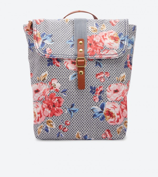 6135960da6 Backpacks - Bags - Women
