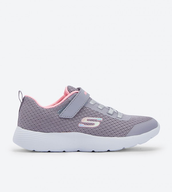 745ac0e454 Skechers: Buy Skechers Shoes, Go Walk, Sandals, Running & Walking ...