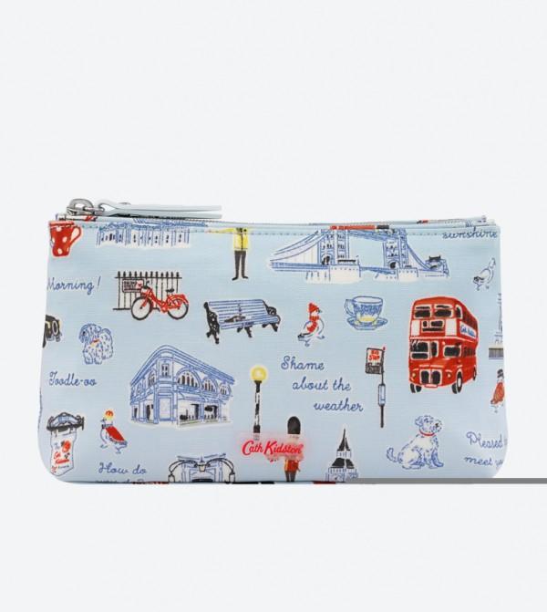 f2532c70b33a Cath Kidston: Buy Cath Kidston Original Bags & Backpack for Women in Dubai,  Abu Dhabi & UAE | 6thstreet.com