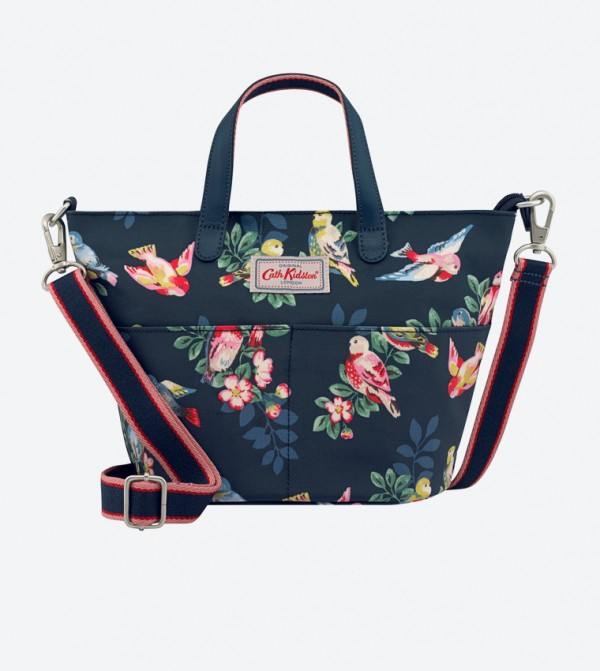 b7ac5381 Cath Kidston: Buy Cath Kidston Original Bags & Backpack for Women in Dubai,  Abu Dhabi & UAE | 6thstreet.com