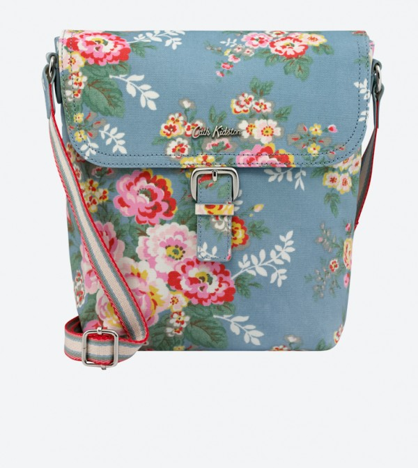 18dcd405 Cath Kidston: Buy Cath Kidston Original Bags & Backpack for Women in ...