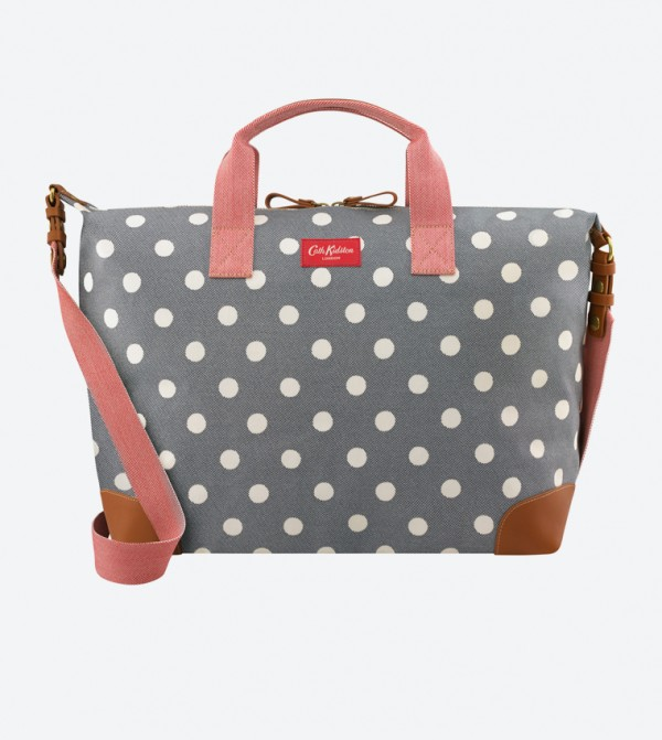3ae6578247 Cath Kidston  Buy Cath Kidston Original Bags   Backpack for Women in ...