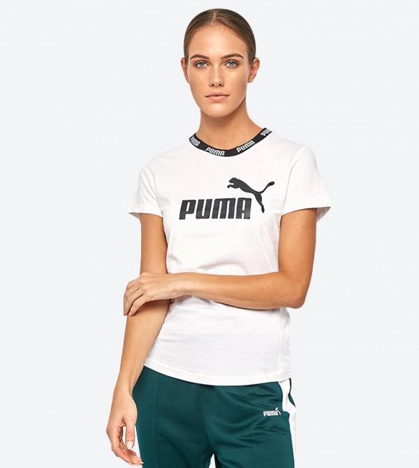 e1397716 Sportswear - Clothing - Women