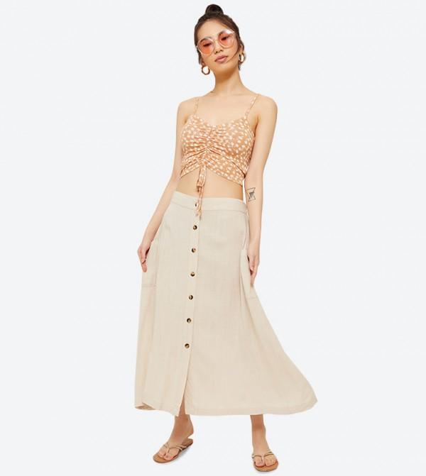 ebebeebdd1 Skirts - Clothing - Women