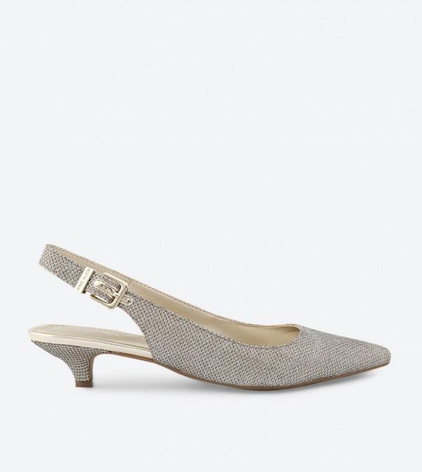 20551dfac3 Sandals - Shoes - Women