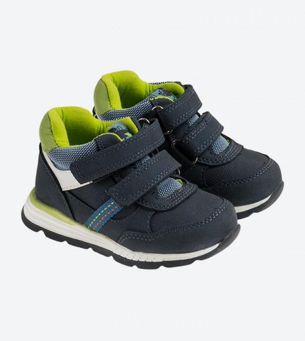 380512e50cd Shoes - Boy - Kids