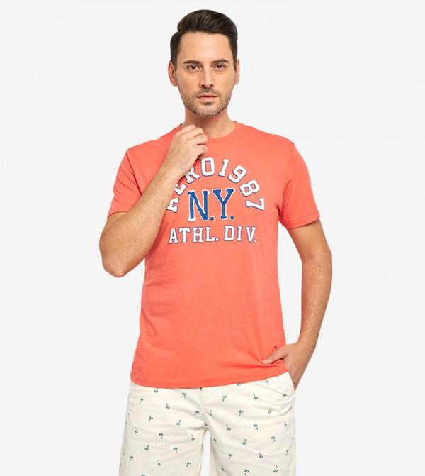 b09e02e13 Men's Fashion on Sale | 6TH STREET