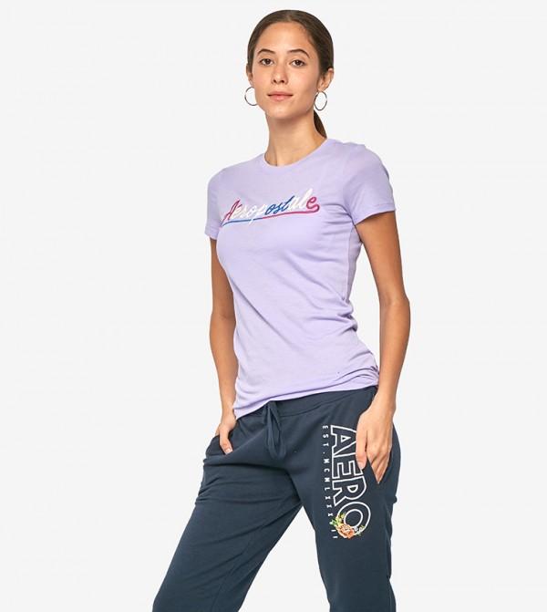 45076d972 Tops & Tshirts - Clothing - Women