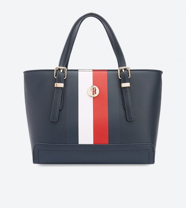 8f637d75b431f Totes - Bags - Women