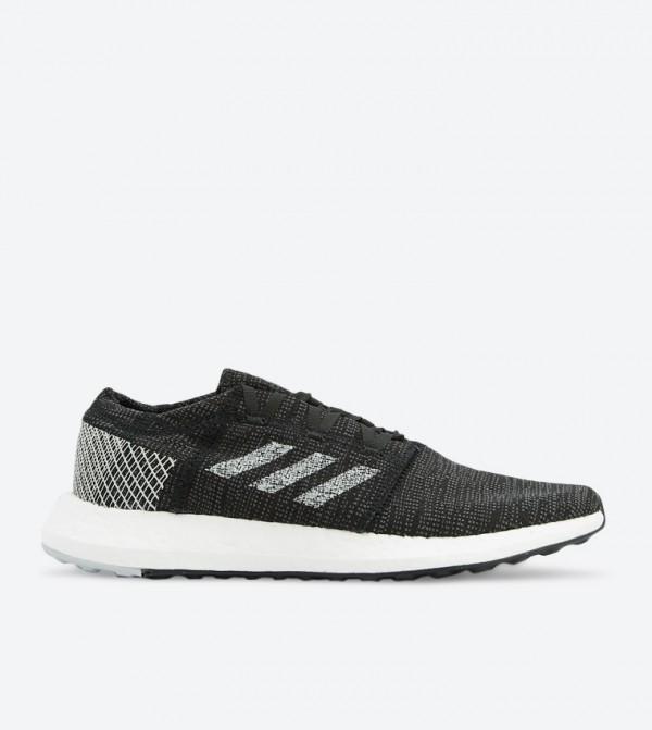 a58cbc9ceda2f Shoes - Men