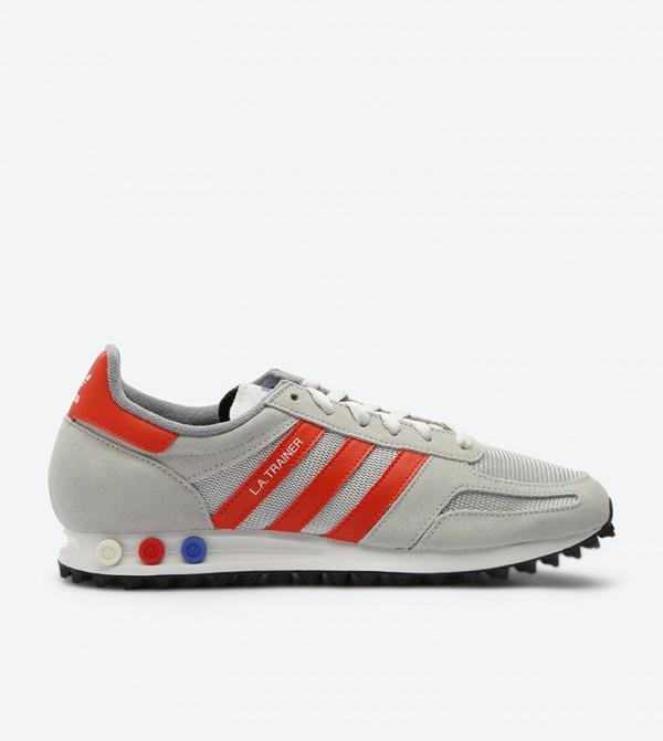 9693654be74 Adidas Originals
