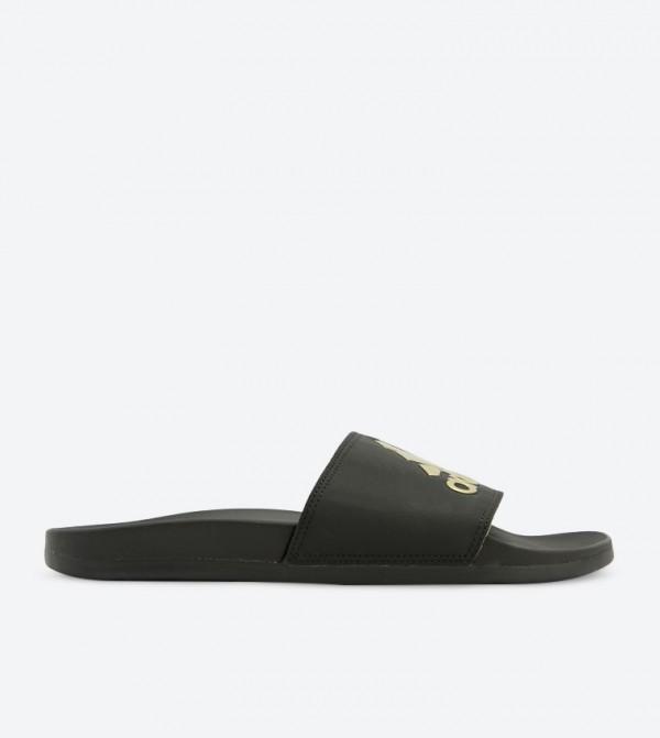 c72fb882f9ee Shoes - Women