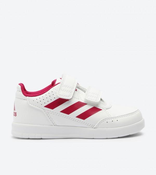 1de68558b Adidas: Buy Adidas Superstar, Originals, Neo, Gazelle & Stan Smith Shoes -  Adidas Store in UAE, Dubai & Abu Dhabi | 6thstreet.com