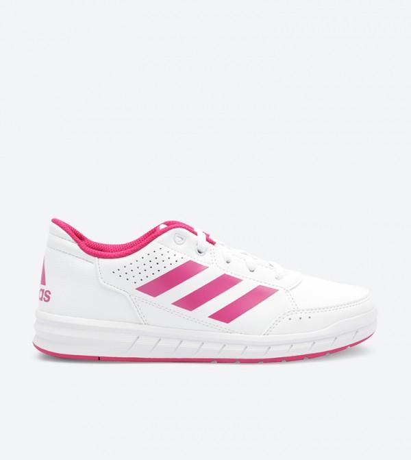 79e1f683e21 Adidas  Buy Adidas Superstar
