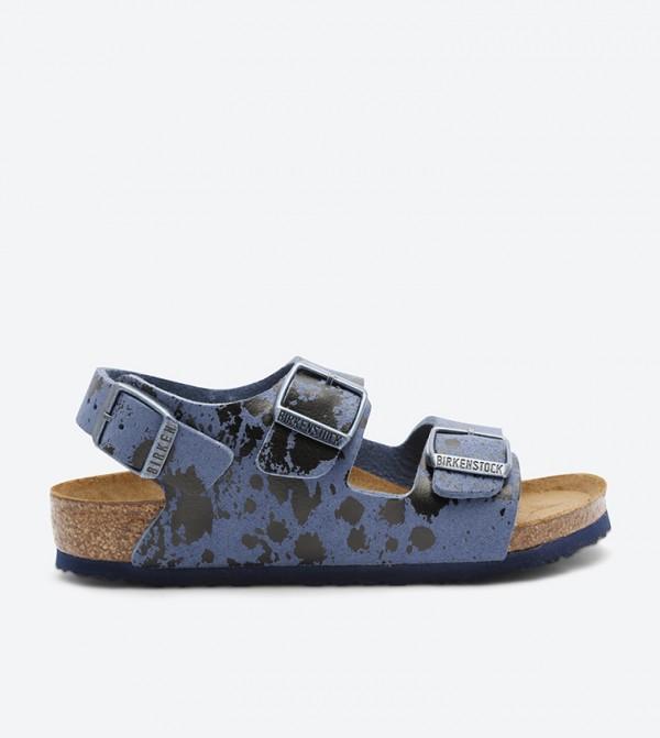 202f6a70ed64 Shoes - Boy - Kids