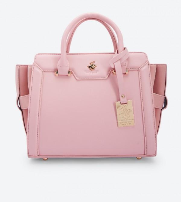 cf970ed1b25b Totes - Bags - Women