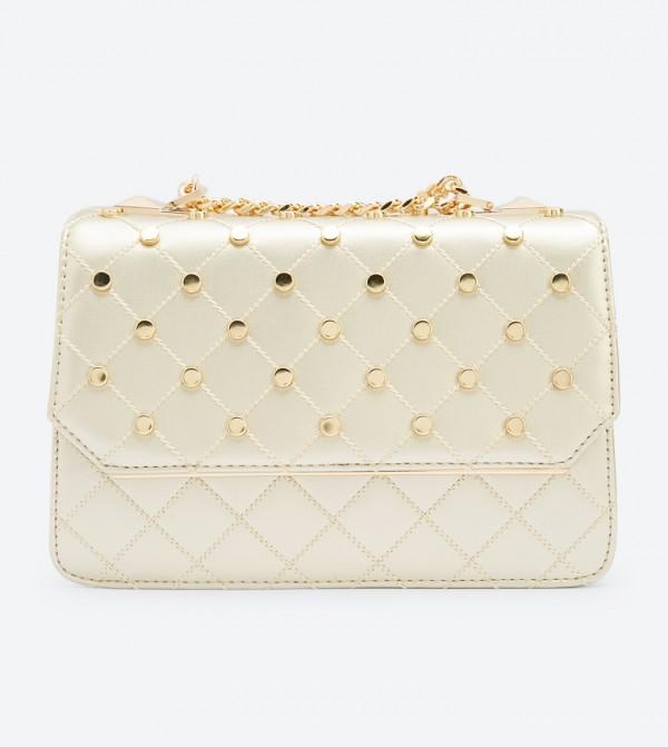 6a8879cf299cf6 Clutches - Bags - Women
