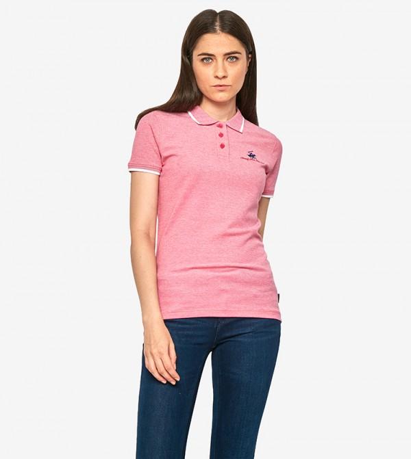 dc7156b5 Tops & Tshirts - Clothing - Women
