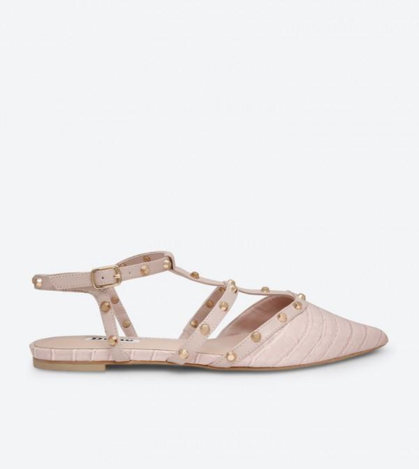 4a8d51f01 Sandals - Shoes - Women