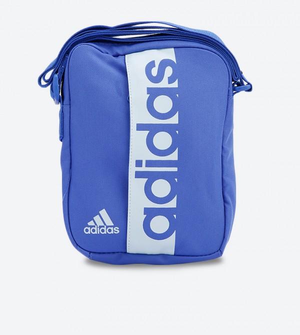 f6477633ba Bags - Men