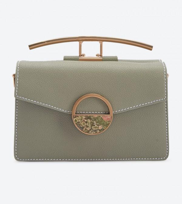 b010920efd Shop The Latest Women Shoe   Bag Collections