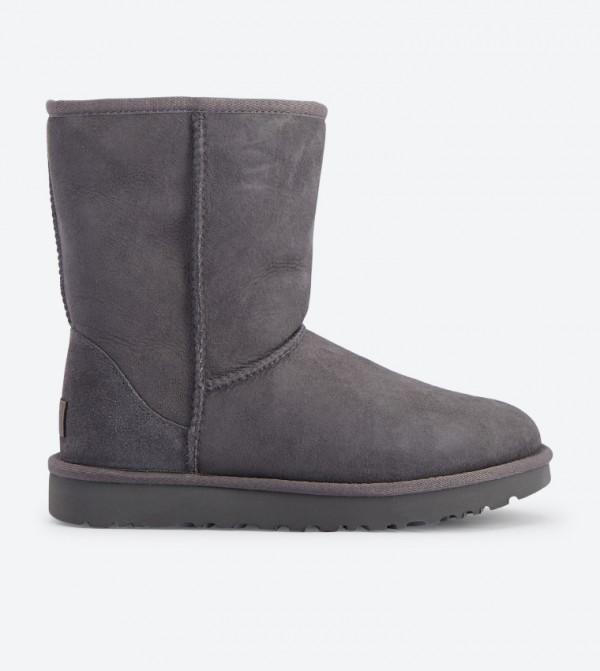 4c67bf702c7 Boots - Shoes - Women