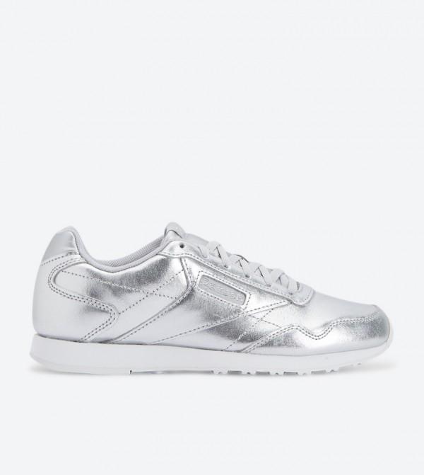 a1e5c5e3c1926 Trainers - Shoes - Women