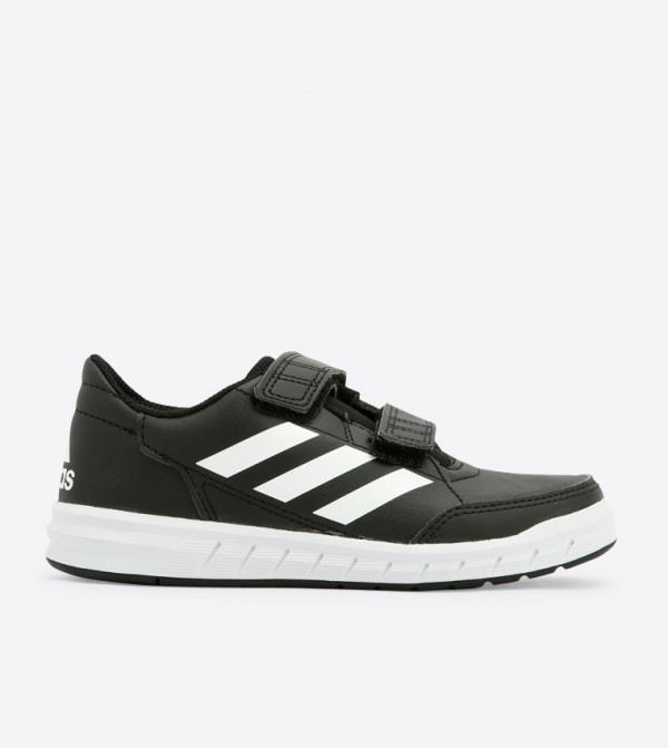 9f581152542 Adidas: Buy Adidas Superstar, Originals, Neo, Gazelle & Stan Smith Shoes -  Adidas Store in UAE, Dubai & Abu Dhabi | 6thstreet.com