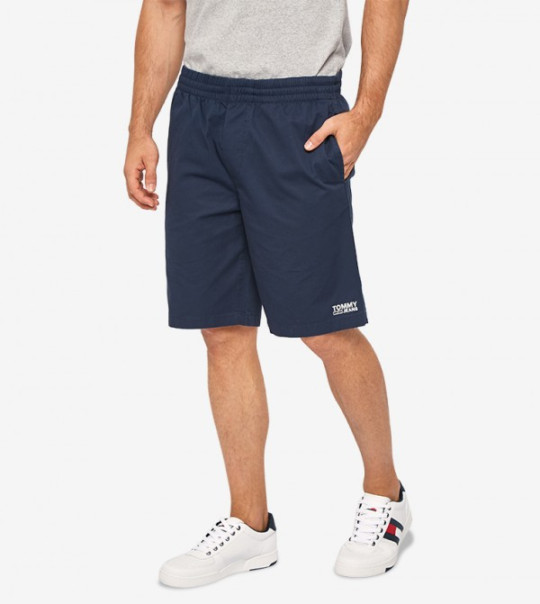 77ab3e7824 Shorts - Clothing - Men