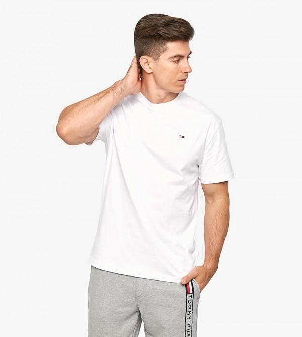 eeba1773 Tops & T shirts - Clothing - Men