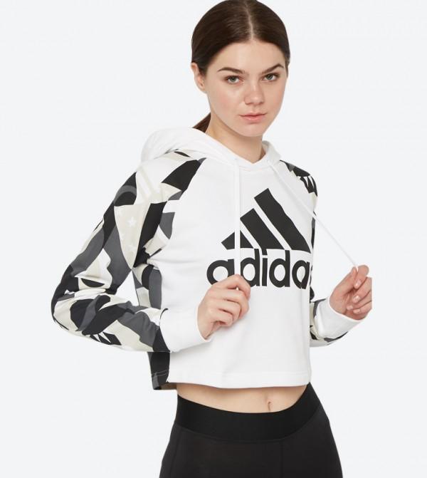 26f0134326a Adidas: Buy Adidas Superstar, Originals, Neo, Gazelle & Stan Smith ...