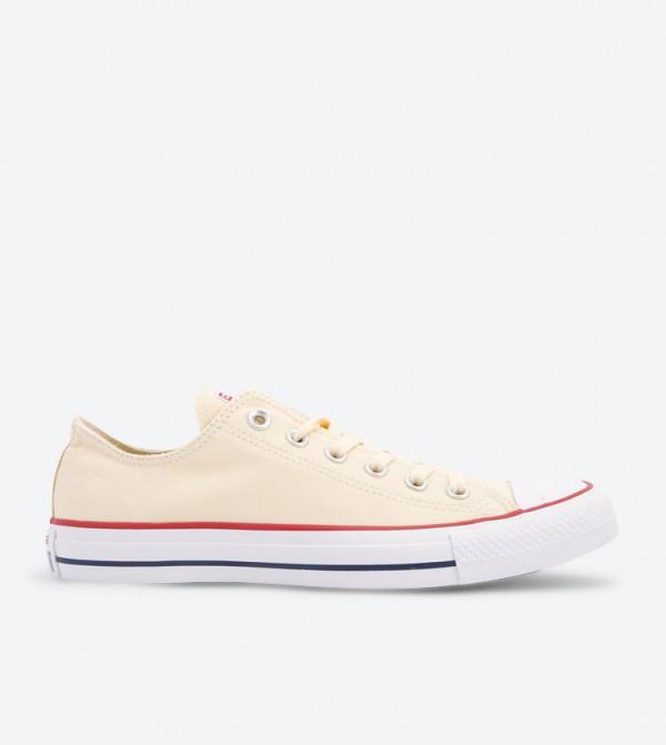 10ae6e634c4114 Converse