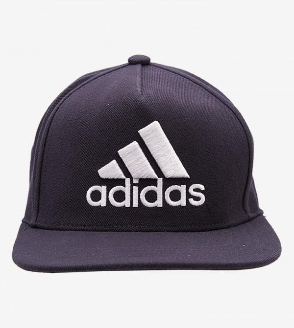 e36b2c77c05da4 Hats - Accessories - Men