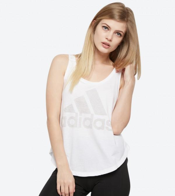c9e5e0a2943972 Adidas  Buy Adidas Superstar
