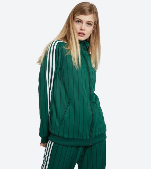 aa2cb6f182a7 Adidas Originals