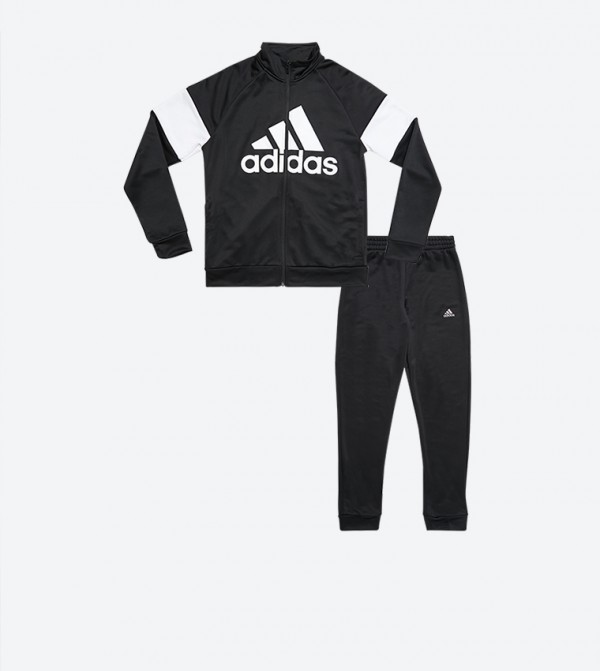 1d6874c18260 Adidas  Buy Adidas Superstar