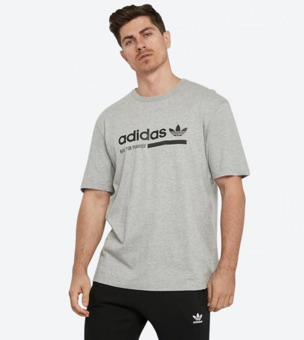 419e52e101c21 Adidas Originals