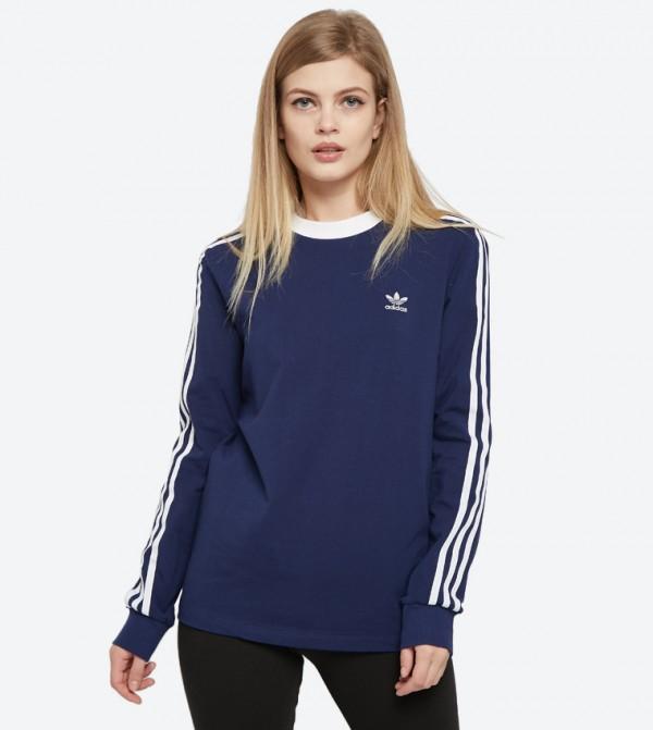 ee591202b06 Adidas Originals