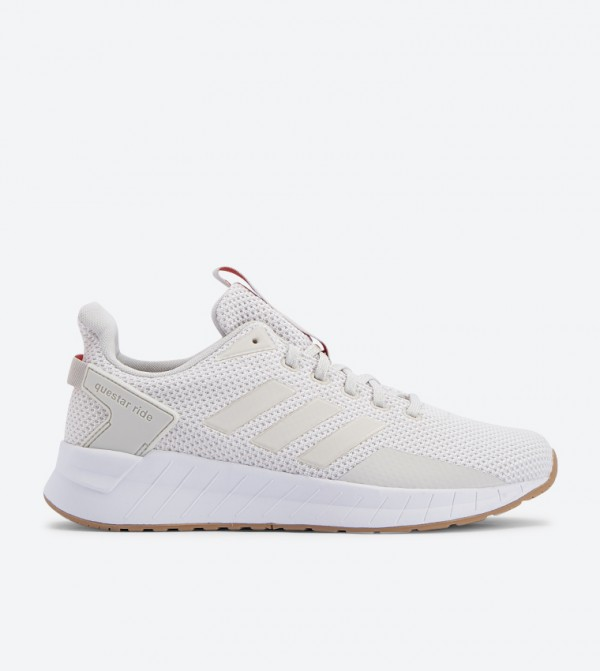 sneakers for cheap 8f11f 9c353 Add to Wish List