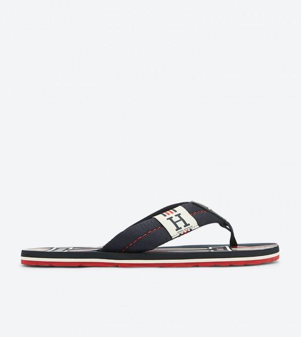d67cec1a4d3 Flip Flops - Shoes - Men