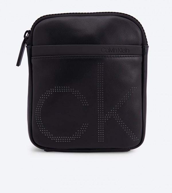 25593134c7c40 حقائب بحمالة طويلة - حقائب - رجال