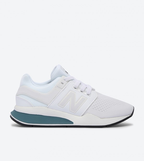 a9d996102 نتائج البحث عن: 'shoes'