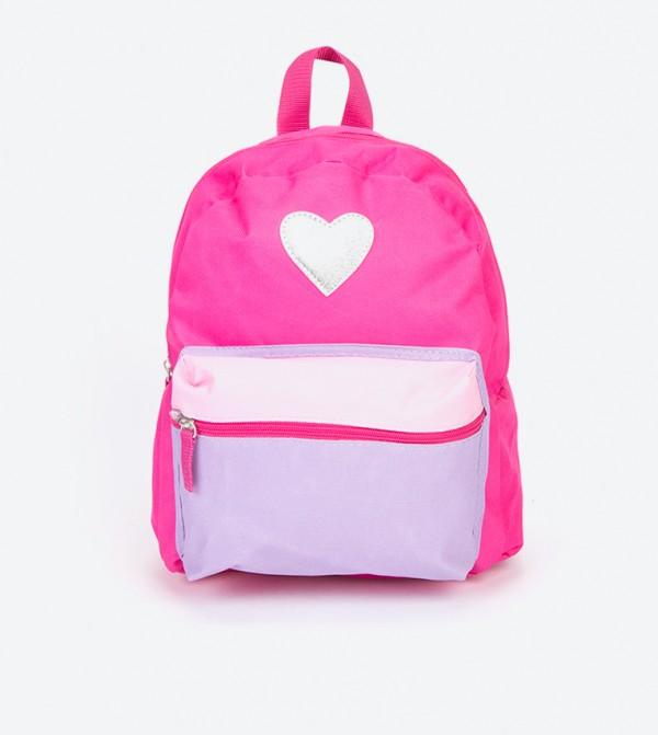 950209c8f0 Backpacks - Accessories - Girl - Kids